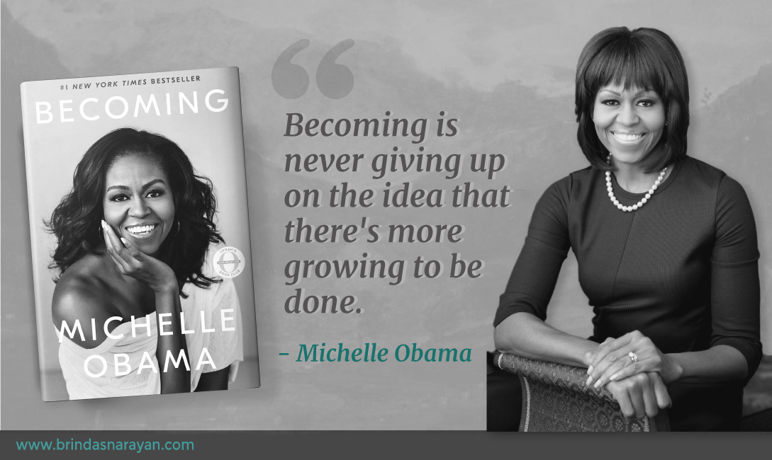 Becoming The First African American First Lady: Charting Michelle Obama's Historical Midlife Transition